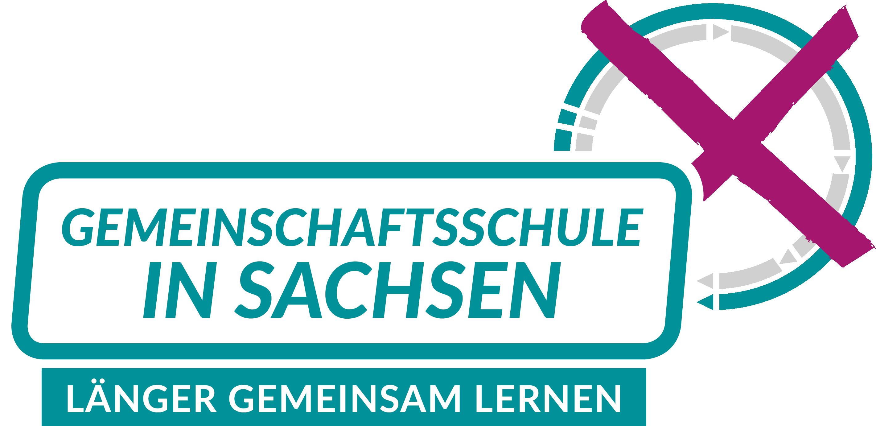 Gemeinschaftsschule in Sachsen